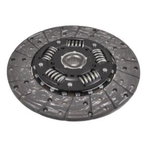 Clutch Disc ADC43142 by Blue Print