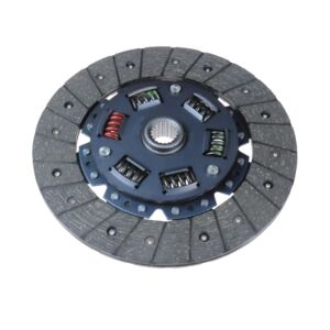 Clutch Disc ADC43148 by Blue Print