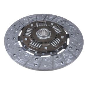 Clutch Disc ADC43149 by Blue Print