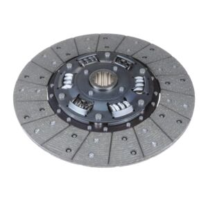 Clutch Disc ADC43150 by Blue Print