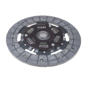 Clutch Disc ADC43152 by Blue Print