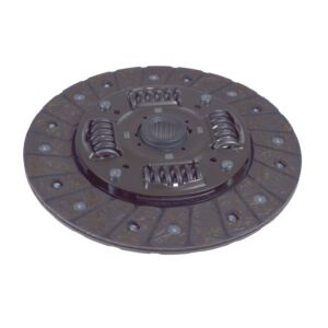 Clutch Disc ADC43157 by Blue Print