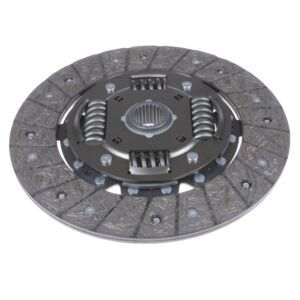 Clutch Disc ADC43160 by Blue Print