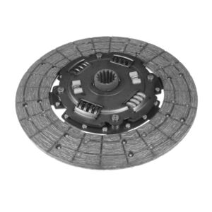 Clutch Disc ADC43164 by Blue Print