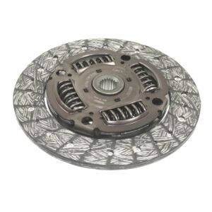 Clutch Disc ADC43166 by Blue Print