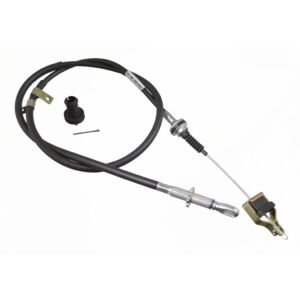 Clutch Cable ADC43835 by Blue Print