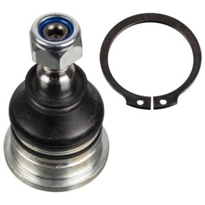 Ball Joint (Lower) ADC48605 by Blue Print