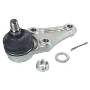 Ball Joint (Lower) ADC48670 by Blue Print
