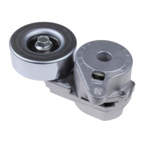 Aux Belt Tensioner Bearing ADC49628 by Blue Print