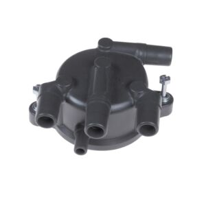 Ignition Distributor Cap ADD614213 by Blue Print