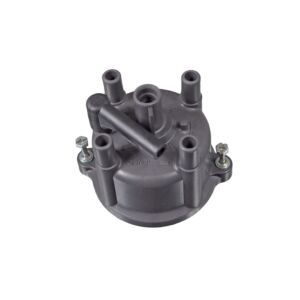 Ignition Distributor Cap ADD614215 by Blue Print