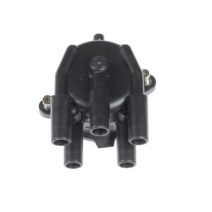 Ignition Distributor Cap ADD61429 by Blue Print