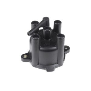 Ignition Distributor Cap ADD61430 by Blue Print
