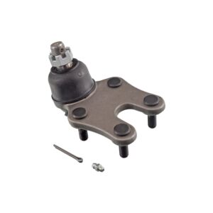 Ball Joint (Lower) ADD68628 by Blue Print