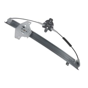Window Regulator ADG013102 by Blue Print