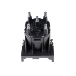 Ignition Distributor Cap ADG01423 by Blue Print