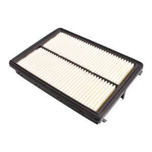 Air Filter (Lhd Only) ADG022152 by Blue Print