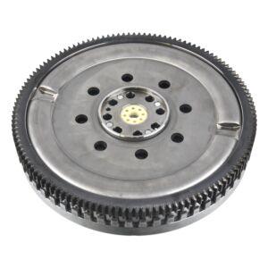 Dual-Mass Flywheel ADG03520 by Blue Print