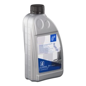 Atf 1 Litre Oil ADG05532 by Blue Print