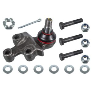 Ball Joint (Lower) ADG086104C by Blue Print