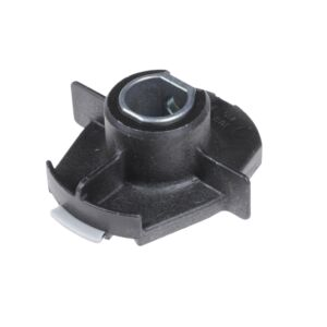 Ignition Rotor Arm Distributor ADH214312 by Blue Print