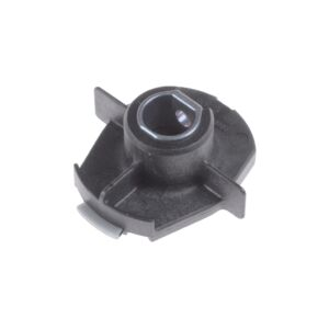 Ignition Rotor Arm Distributor ADH214316 by Blue Print