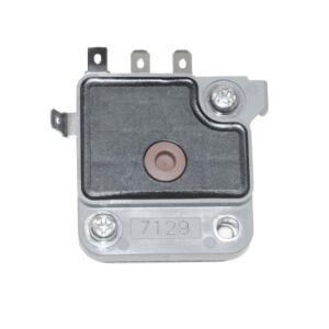 Ignition Module Control Unit ADH21452C by Blue Print