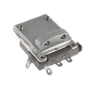 Ignition Module Control Unit ADH21485 by Blue Print