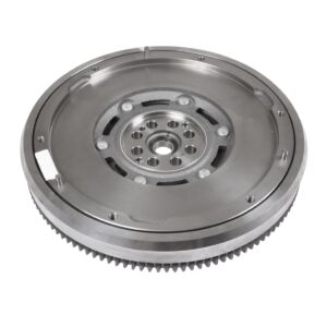 Dual-Mass Flywheel ADH23501C by Blue Print