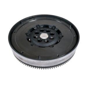Dual-Mass Flywheel ADM53501C by Blue Print