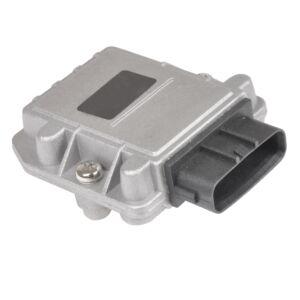 Ignition Module Control Unit ADT314118 by Blue Print