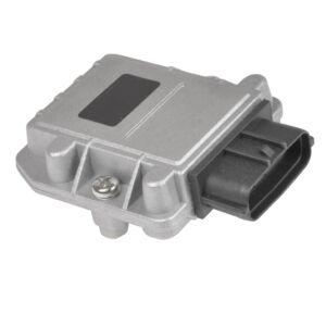 Ignition Module Control Unit ADT314119 by Blue Print
