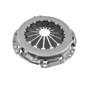 Clutch Cover Pressure Plate ADT332107 by Blue Print