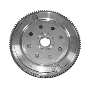 Dual-Mass Flywheel ADT33511C by Blue Print
