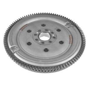 Dual-Mass Flywheel ADT33512C by Blue Print