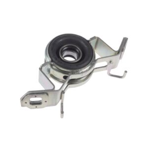 Mounting Propshaft Bearing ADT38012 by Blue Print