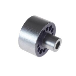 Differential Mounting ADT380145 by Blue Print