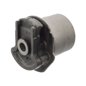 Axle Beam Mount ADT380183 by Blue Print