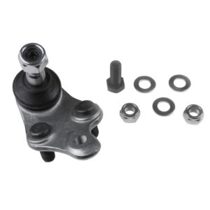 Ball Joint (Lh Lower) ADT38612 by Blue Print
