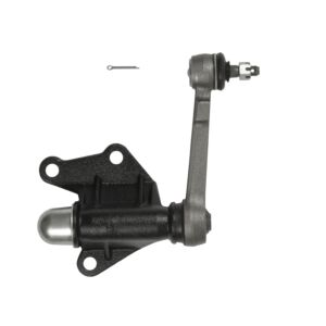 Idler Arm Lever ADT387173 by Blue Print Front Axle