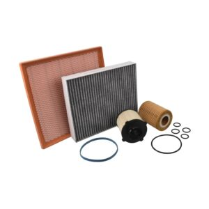 Filter Maintenance Package ADW192109 by Blue Print