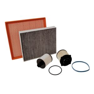 Filter Maintenance Package ADW192110 by Blue Print