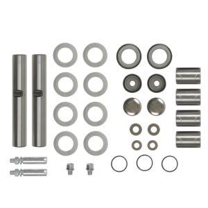 King Pin Repair Kit ADZ98613 by Blue Print