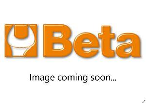 Beta Tools 1838RR/11LED Charging Base for Item 1838/11LED | 018380914