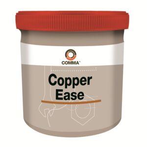 Copper Ease - 500g CE500G COMMA
