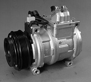 Denso AC Compressor DCP05003