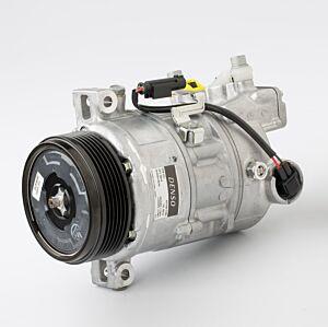 Denso AC Compressor DCP05026
