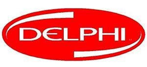 Delphi GN10119-11B1 Ignition Coil