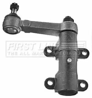 Idler Arm Lever FDL6430 by First Line