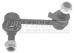 Mounting Bush Rod/Strut FDL6916 by First Line